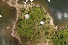 Island Orthomosaic